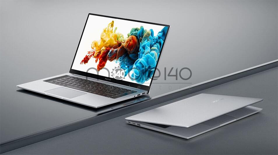 لپ تاپ جدید آنر