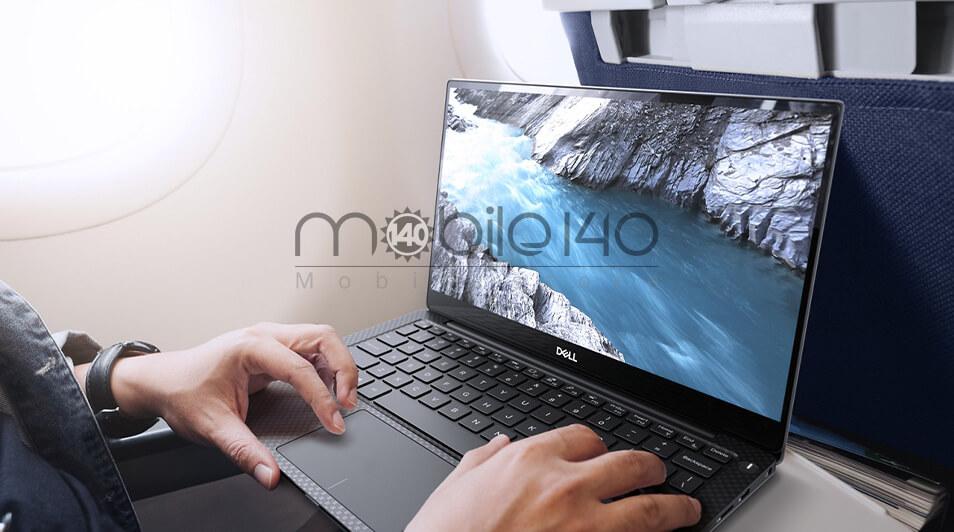 لپ تاپ جدید دل که به نام XPS 13  روانه بازار خواهد شد