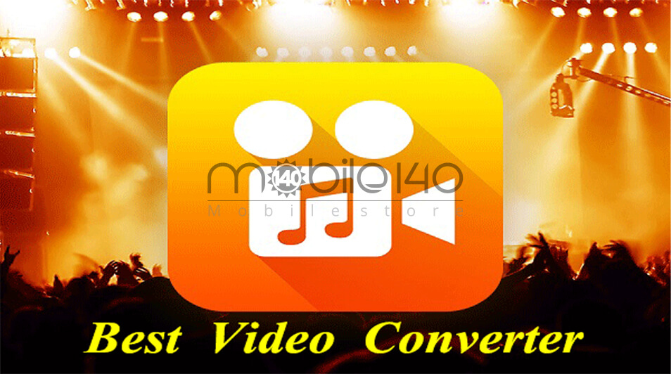 Video Converter Android 2 PRO