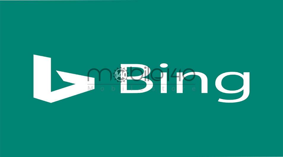 بینگمپ سرویس آنلاین شبیه به برنامه ویز