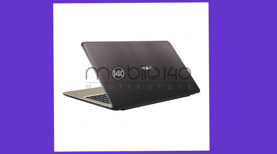 لپ تاپ Asus X540MB DM098