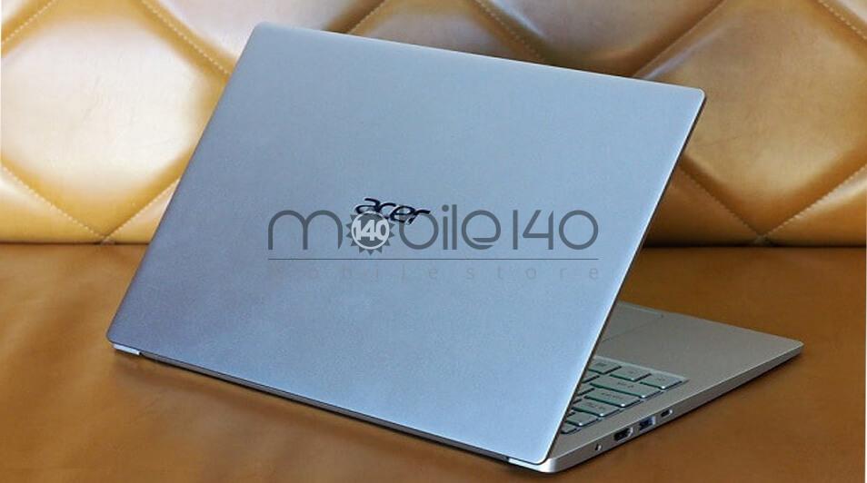 لپ تاپ Acer Aspire 3 A315-55G 51YA