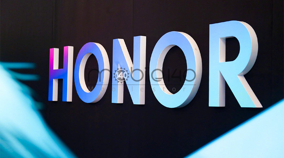 Honor and Qualcomm