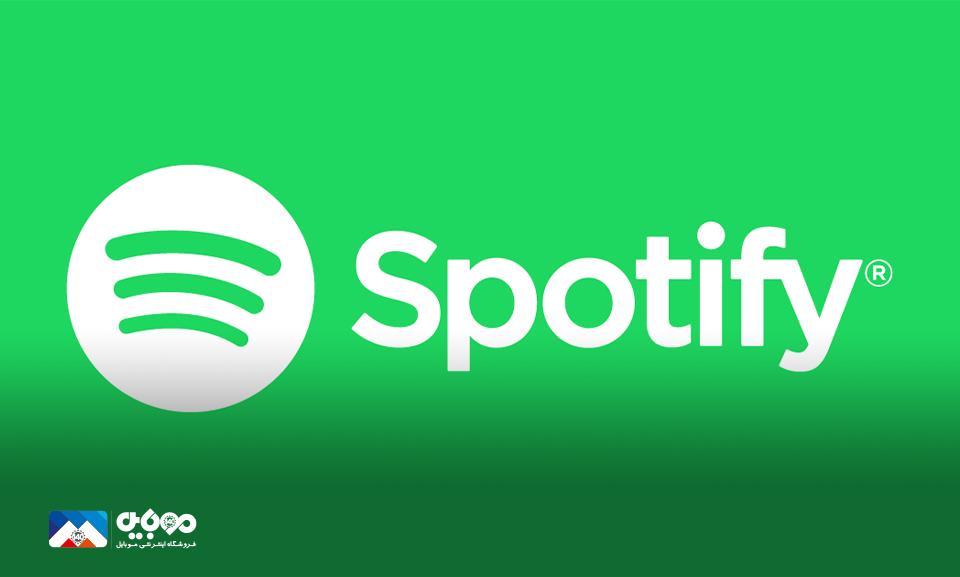 اضافه شدن دستور صوتی Hey spotify به تمامی پلتفرم ها