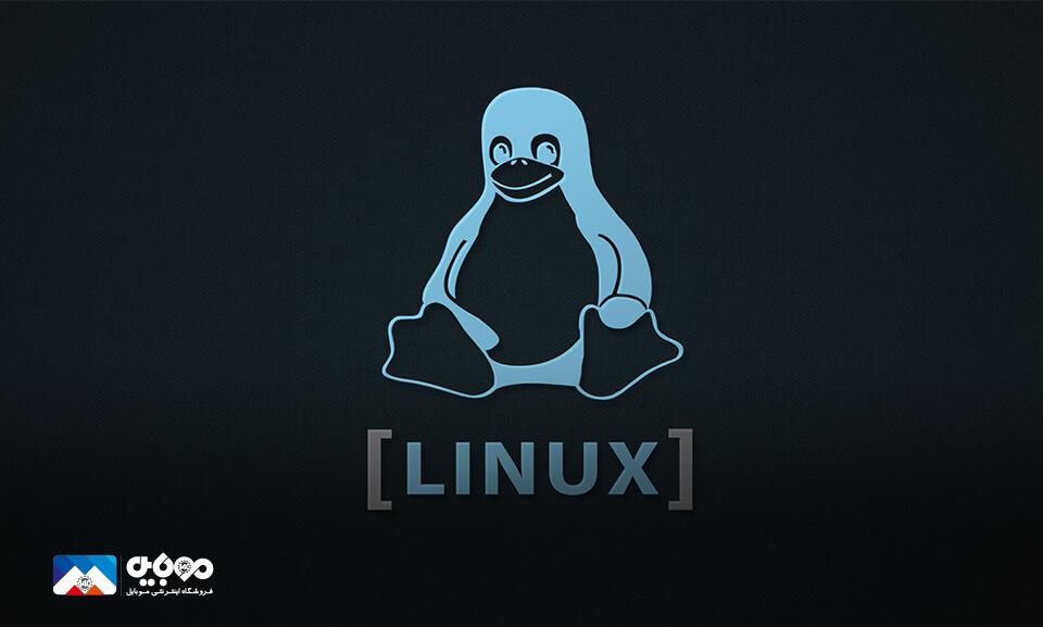 لینوکس 5.12