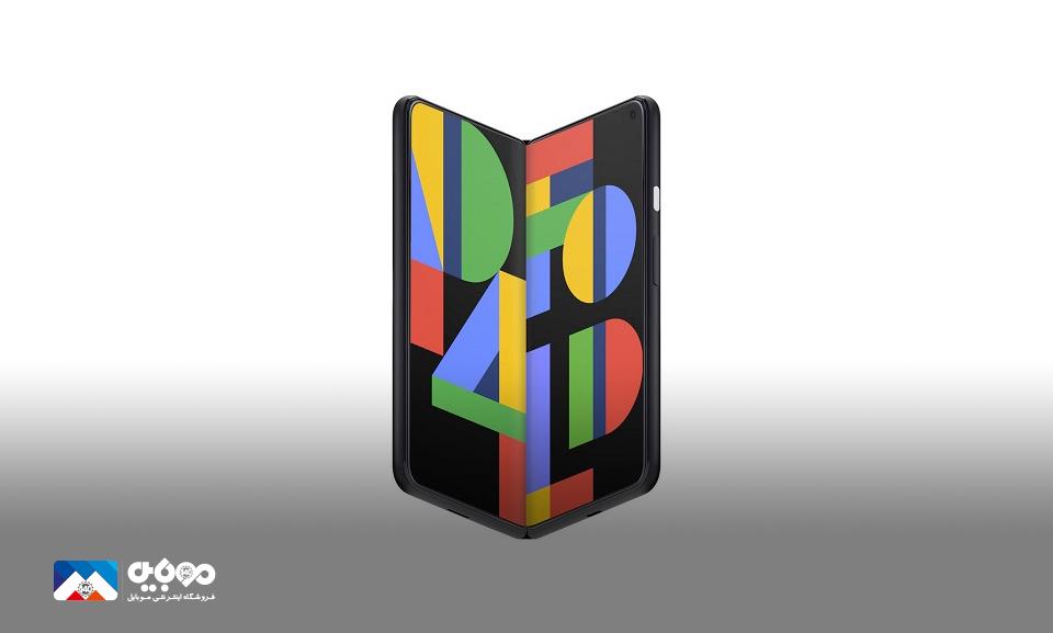 سامسونگ نمایشگر تاشو برای گوگل، ویوو و شیائومی میسازد