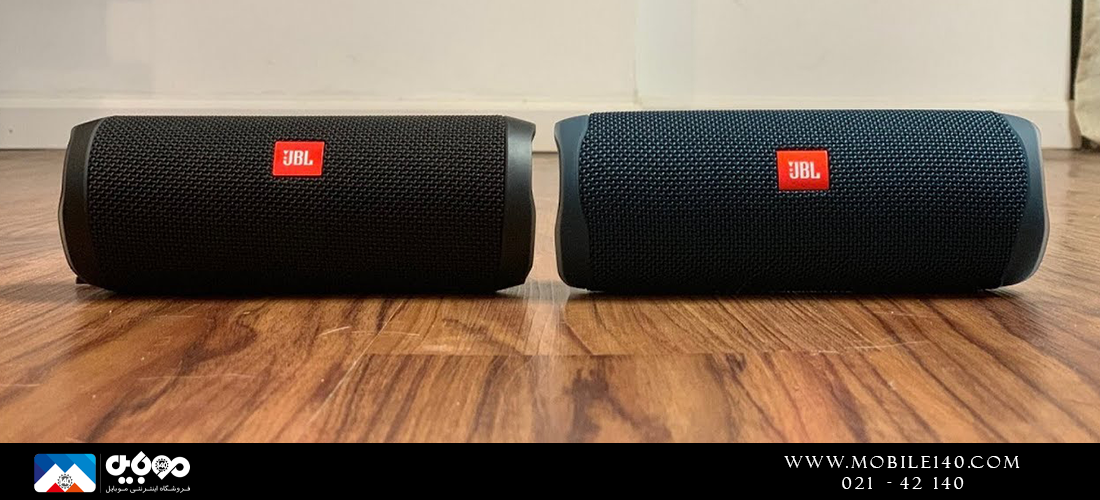 Pair with other speakers with playboost