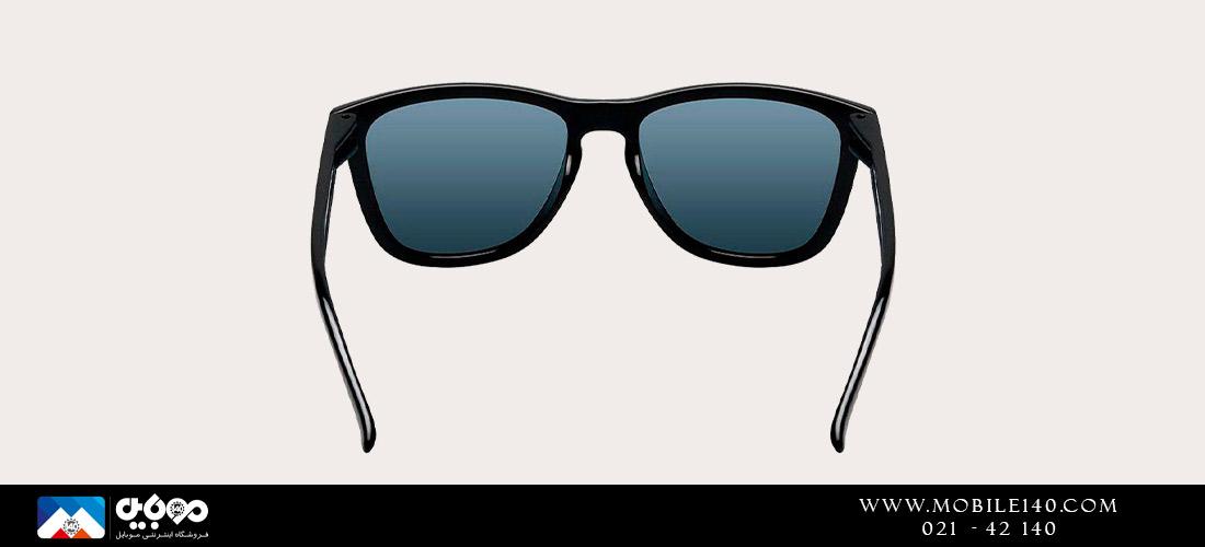 عینک آفتابی شیائومی مدل Mi Polarized Sunglasses