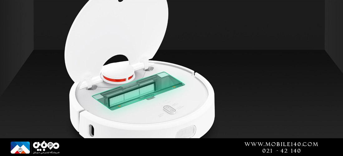 Mijia robot vacuum-02