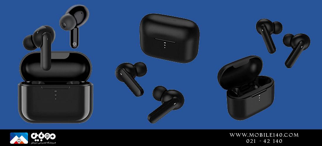 Xiaomi QCY T11 Bluetooth Handsfree